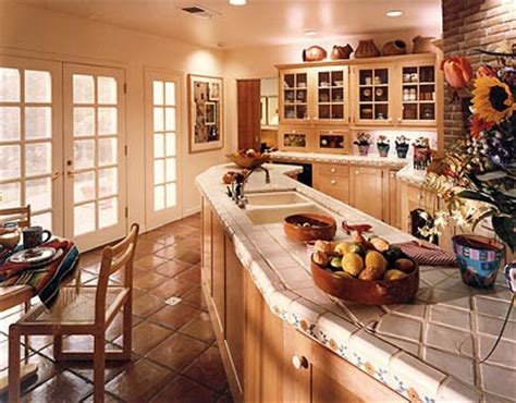 dewitt designer kitchens kirpikteki g 246 zyaşı bah 231 eli bir evim olsa