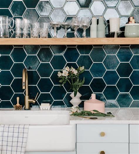 tile trends 2017 5 tile trends for 2017 fireclay tile