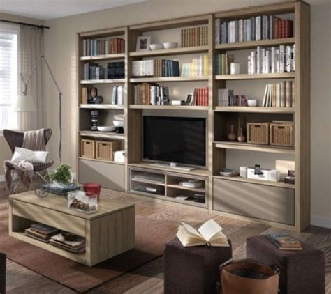 libreria como ideas para decorar librer 237 as y estanter 237 as y vestir de