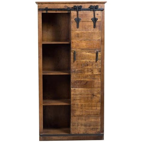 black bookcase with doors ideas afroziaka info