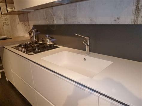 lavelli cucina dimensioni carminati sonzogni arredamenti snaidero