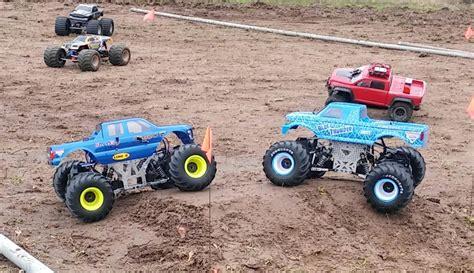 real monster truck 100 racing monster trucks grave digger monster
