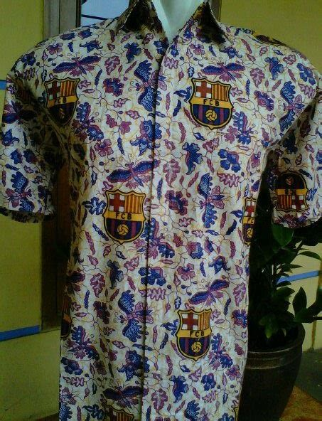Madrid Batik batik bola klub terkenal mu real madrid barcelona