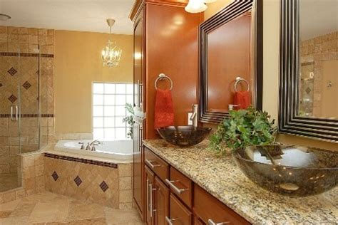 decorative ideas for small bathrooms 30 cozy home decor ideas for your home