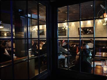Highland Kitchen Boston by Globe Magazine Editors The Best New Restaurants Boston