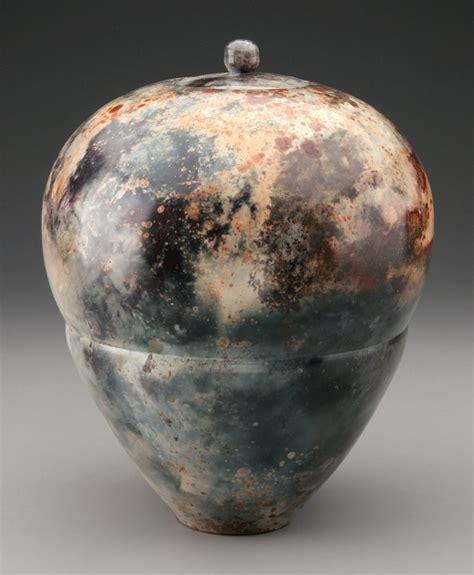 pit pottery pit fired pottery pit ideas