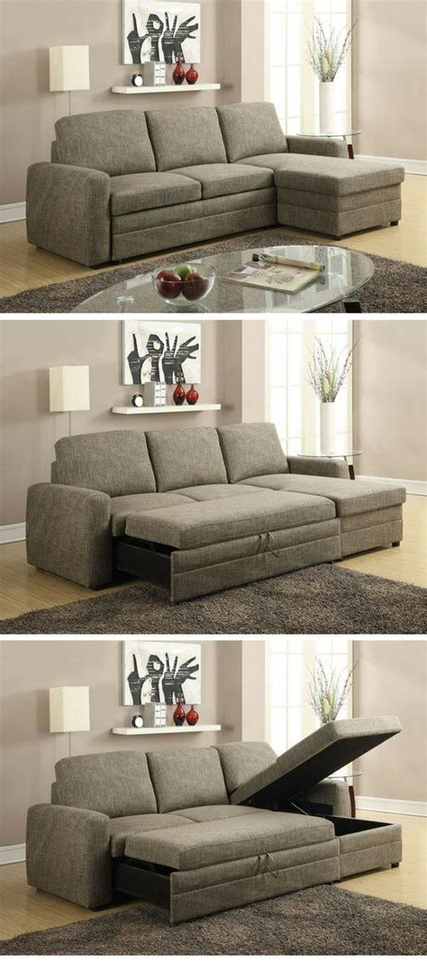 Mitchell Gold Sleeper Sofa Reviews 100 Flipside Sofabed Sofas Sleepers Sofa Sleeper Kenzey Sofa Bed Collection Created