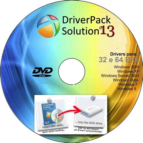 Dvd Driver Pack 14 jual driverpack solution 14 r407 version 7 32gb driverpack solution 13 r380 support