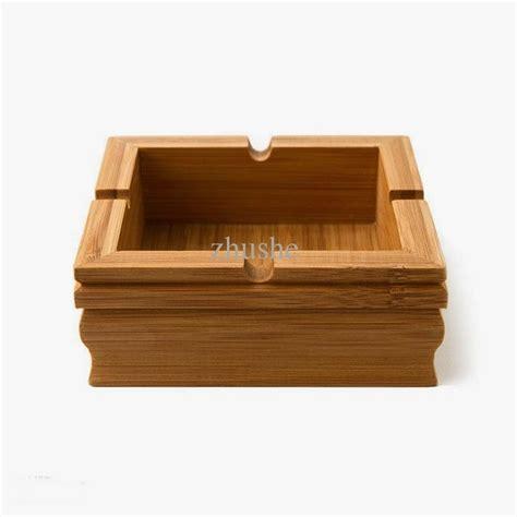 cara membuat kerajinan tangan anyaman dari bambu cara kreatif membuat asbak dari bambu ragam kerajinan tangan