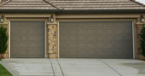 Garage Door Repair Tomball Garage Doors Cypress Tx Bbb A Garage Door Service Cypress Tx