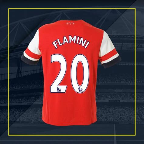 arsenal number arsenal fc on twitter quot we can exclusively reveal that