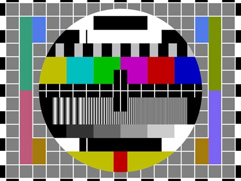tv test pattern vector file philips pm5544 svg wikimedia commons