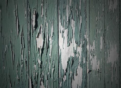 should you tip house painters should i paint my house s exterior tips for exterior