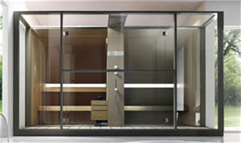 come funziona il bagno turco sauna e bagno turco per il proprio appartamento vasche
