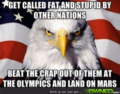 Funny Patriotic Memes - 51 best images about merica on pinterest