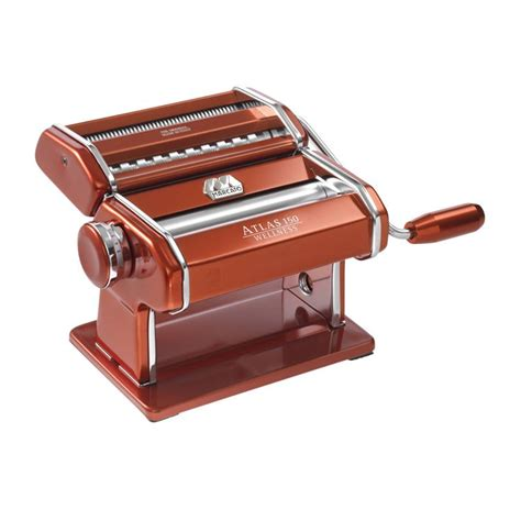 Sale Pasta Machine Nagako 150 marcato atlas 150 pasta machine on sale now