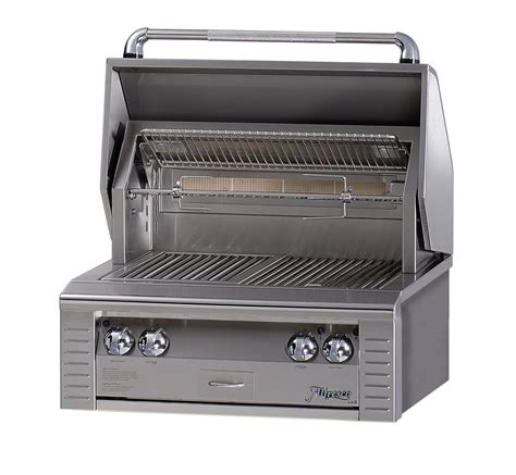 outdoor kitchen bbq grills alfresco 30 alx2 barbecue grill las vegas outdoor kitchen