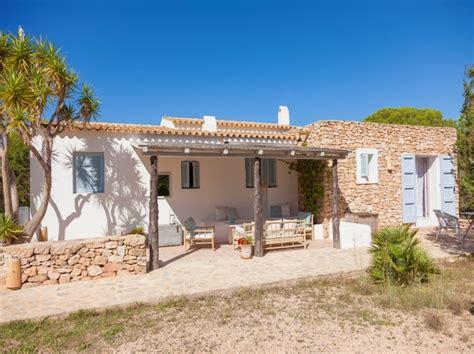 porto ibiza per formentera casa in vendita in formentera porto sal 232 cala saona