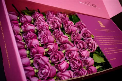 Flower Delivery by High End Flower Delivery Flowers Ideas For Review