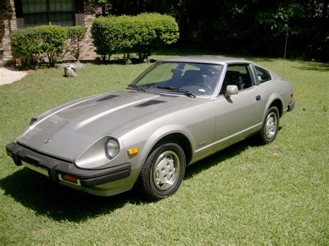 nissan datsun 1980 1980 nissan 280zx related keywords suggestions 1980