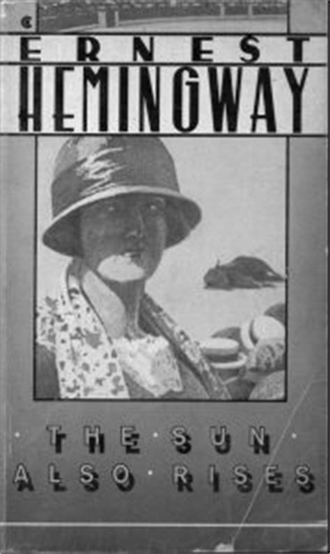 themes of literature in the 1920s literature 1920 s entertainment