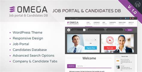 themeforest job oxygenna omega wordpress torrent 187 takcork com website