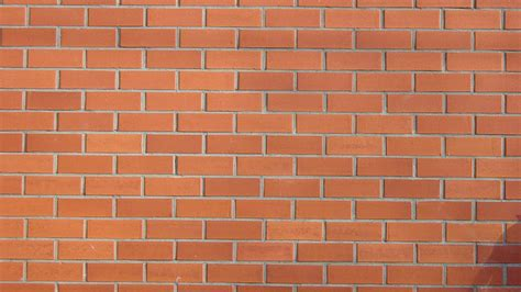 design a wall for free 40 hd brick wallpapers backgrounds for free