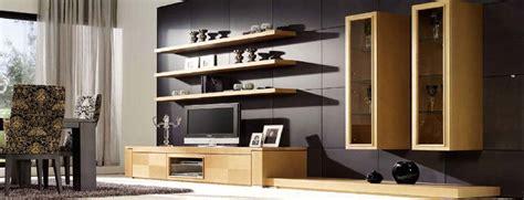 Aht Kitchen Cabinet Design Wardrobe Design Tv Cabinet