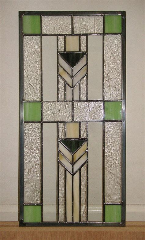 Stained Glass Cabinet Door Patterns 1000 Ideas About Stained Glass Cabinets On Pinterest Stains Glass Panels And Stained Glass