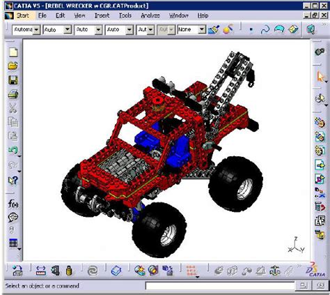 tutorial solidworks lego catia lego training download techblogsearch com