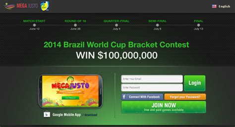 yahoo billion bracket challenge bitcoin s world