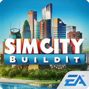 simcity buildit v1 16 94 58291 apk mod money gold simcity buildit v1 16 94 58291 mod apk