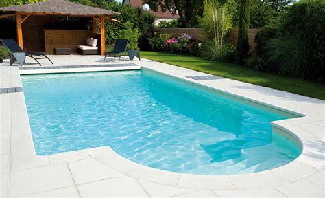 elektrische poolabdeckung unterflur desjoyaux pools