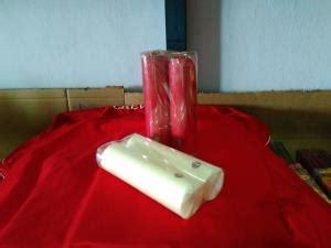 Lilin Jelly Sembhayang Dewa Budha Kwan Im 60jam jual lilin sembahyang 1 2 kt tp dhammamanggala