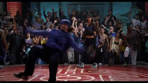 step up 3 song step up 3 battle of gwai full hd 720p youtube