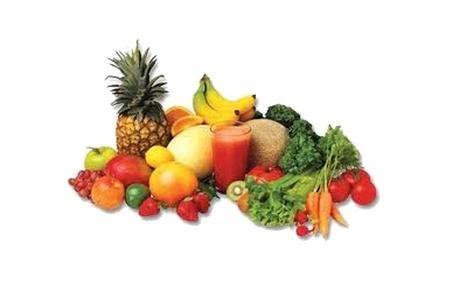 alimenti contro le rughe alimenti contro le rughe i pi 249 importanti