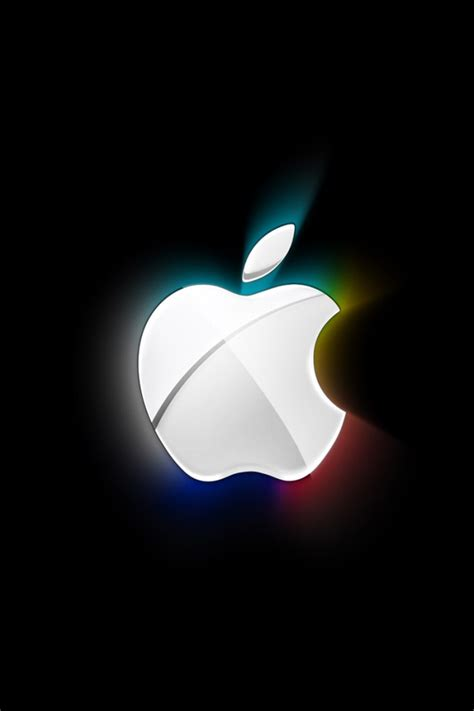 apple wallpaper that moves iphone wallpapers apple iphone animated wallpaper
