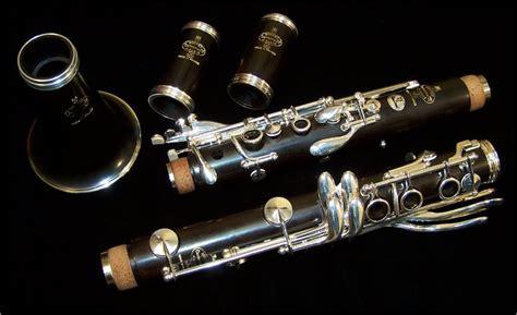 new buffet festival bc1139l professional wood bb clarinet
