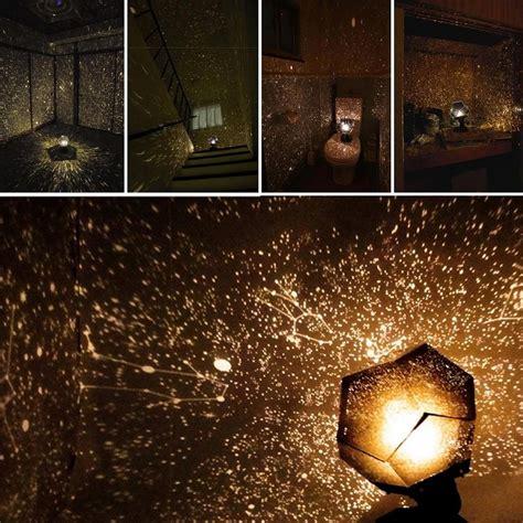 star projector night light new romantic astro star projector sky led night light l
