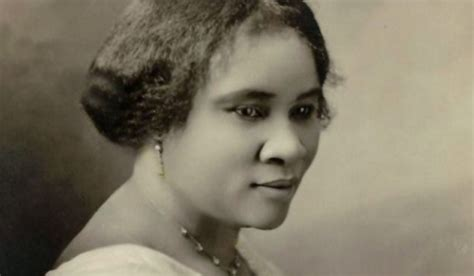all about madam c j walker all about books madam c j walker self made millionaire in