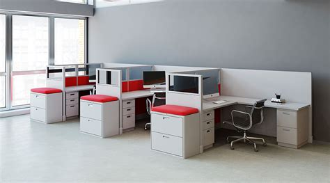 portland oregon office furniture home office furniture