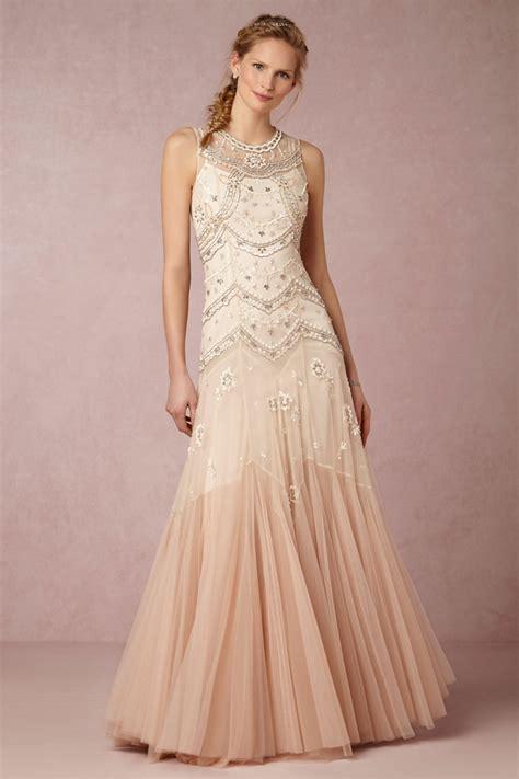 Hochzeit Brautkleid by 65 Vintage Hochzeit Ideen Inspirationen Farben Und Deko