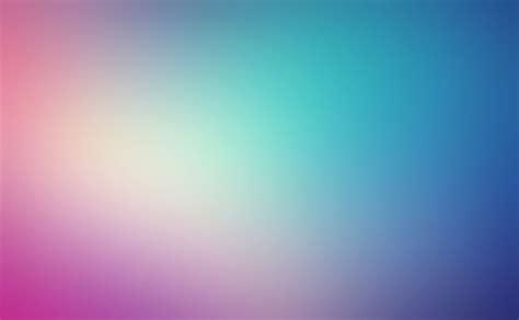 imagenes wallpaper color 50 fondos de pantalla para amantes de los degradados