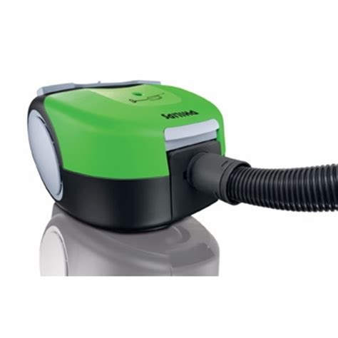 Vacuum Cleaner Miyako philips vacuum cleaner price in bangladesh philips vacuum cleaner fc8204 01 philips vacuum