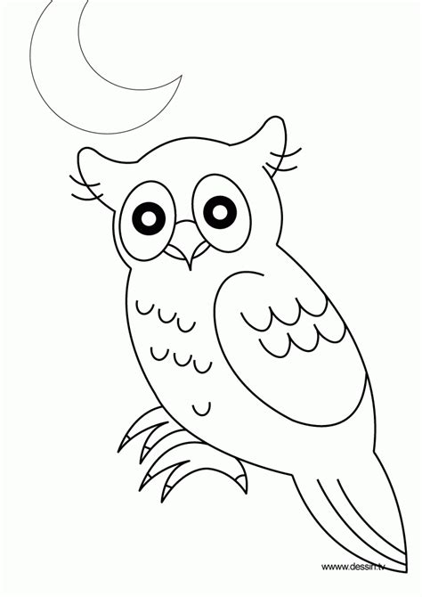 owl coloring pages pdf printable owl coloring page az coloring pages