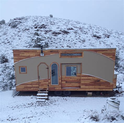 Tiny House Swoon by Tiny House With Studio Tiny House Swoon Memes
