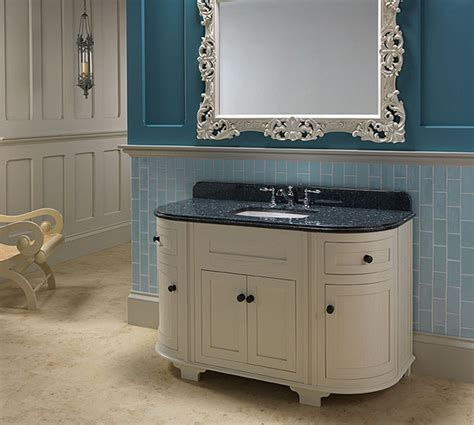 Retro Bathroom Furniture Whats Is New Again Vintage Bathroom Designs