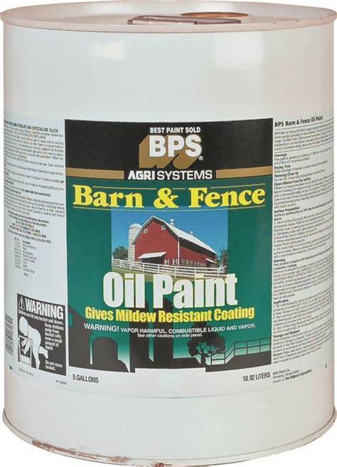 antifungal bathroom paint mildew resistant paint 19 best fade resistant exterior