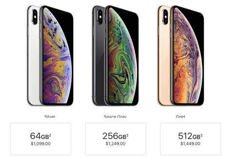 as usual the most lucrative feature of this year s iphones is flash storage