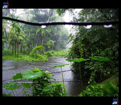 Landscape Synonym Kerala Monsoon 03 By Impeccablez On Deviantart
